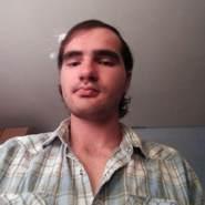 jacobv575354's profile photo