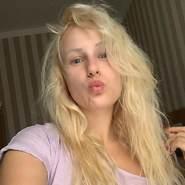 lunab864875's profile photo