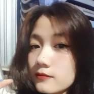 quynq61's profile photo