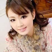 suzzans649775's profile photo