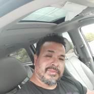 tiluortigozas's profile photo