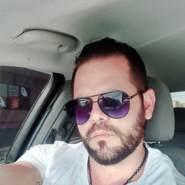 enriquep870105's profile photo