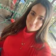charlieb811298's profile photo