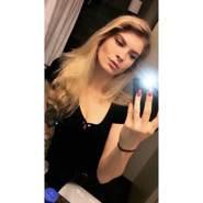 pallananc's profile photo
