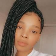 caylam411417's profile photo