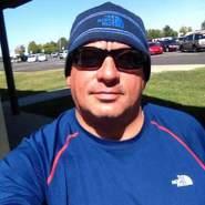 davidmartinez624389's profile photo