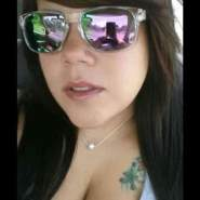 patriac172648's profile photo