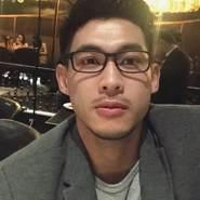 dave79317's profile photo