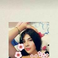 marianap226614's profile photo
