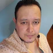 jferlozano's profile photo