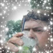 marios123297's profile photo