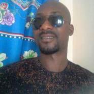 leoleke's profile photo
