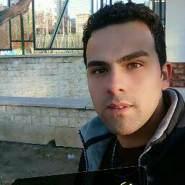 ehsanp362959's profile photo