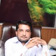 shahzads505959's profile photo
