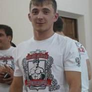 vadimk835784's profile photo