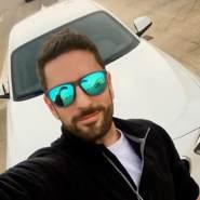 georgem873809's profile photo