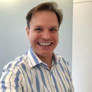 johnm558155's profile photo