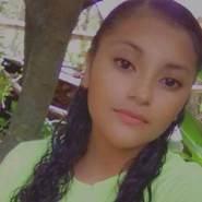 esmeralda583621's profile photo