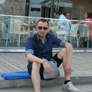 angelo223's profile photo