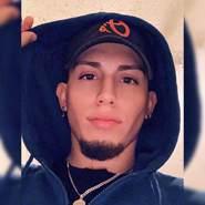 johnlucky285241's profile photo