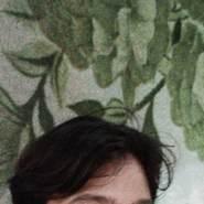 renzleem's profile photo