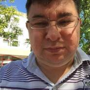 jaysonallen229929's profile photo