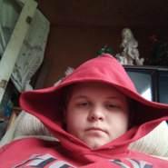 dakota248337's profile photo