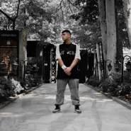 erfang732970's profile photo