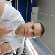 alejandros400's profile photo