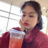 seog306's profile photo