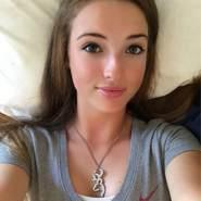 kallyw994378's profile photo