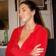 sugarb582706's profile photo