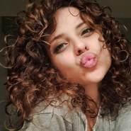 marilyna367660's profile photo