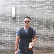 userxbi61354's profile photo