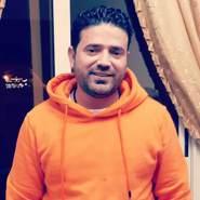hanytito551571's profile photo