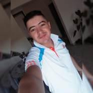 dilanm627239's profile photo