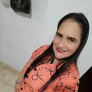 belkist84271's profile photo