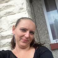 crownlady95671's profile photo