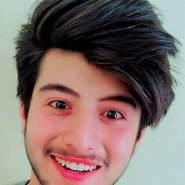 afrar19's profile photo