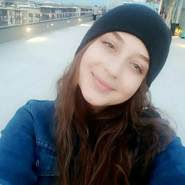 annabel665286's profile photo