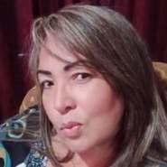 yendy97's profile photo