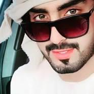 ffd_34's profile photo