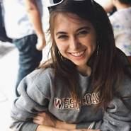 ashleyk234315's profile photo