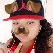 olmarysr830529's profile photo