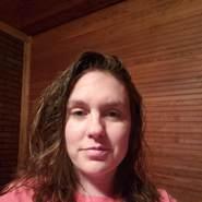 ashleyg584366's profile photo
