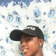esthera321541's profile photo