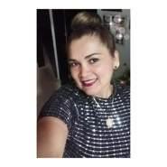 lumarie897941's profile photo