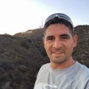 sliva69's profile photo