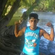 edgari307999's profile photo