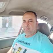 mahmoude561215's profile photo